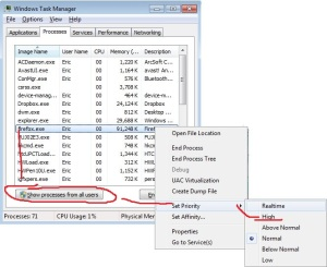 Change-Process-Priority-in-Task-Manager-Windows-7